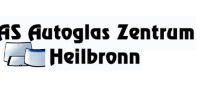 AS Autoglas Zentrum Heilbronn