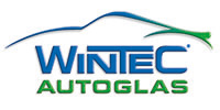 Wintec Autoglas R&R Automobile GbR