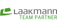 Laakmann Autoglas Team Partner
