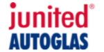 Logo junited AUTOGLAS Hegau