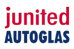 Logo <b>junited AUTOGLAS Buggingen</b>
