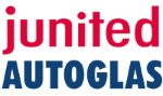 Logo junited AUTOGLAS Chiemgau