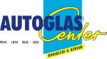 Logo Autoglas Center GmbH