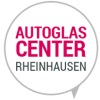 Logo Autoglas Center Rheinhausen