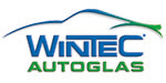 Logo Wintec Autoglas J. Scharf Automobile GmbH & Co. KG