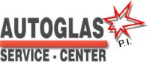 Logo Autoglas Service-Center GmbH