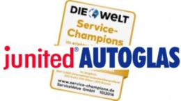 2016-10-19-vorschaubild-final-ja-service-champion-2016-339-189