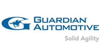 2018_08_03_v_bild_guardian_automotive_autoglaser_de_339