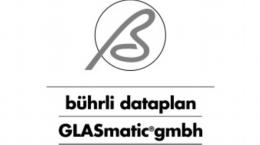 2018_11_21_v_bild_logo_glasmatic_autoglaser_de_smart-rapair_de_339