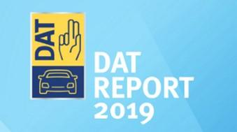 2019_01_22_v_b_logo_dat_report_2019_autoglaser_de_smart-repair_de_339