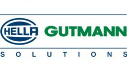2019_11_22_v_b_logo_hella_gutmann_solution_339
