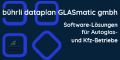 GLASmatic gmbh
